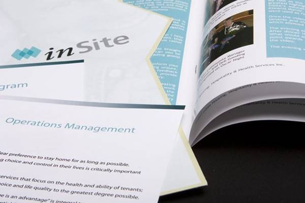 Insite Operations Management